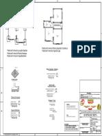 Estrutural.pdf