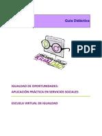 Guia Didactica Servicios Sociales