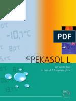 Pekasol L Datenblatt GB 4S 11 2015