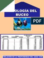 Fisiologia Del Buceo 07 082