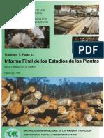 pd74-90-3 (F I) s_Final report of the Mill studies_S.pdf