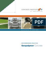 Geopolymer Concrete 2011.PDF