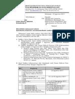 Surat  CKS 2.pdf