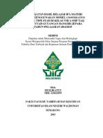 PTK 13 NOV.pdf