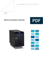 WEG-professional-manual-de-instalacao-e-operacao-0502139-manual-portugues-br.pdf