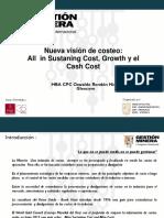 14.00 - 14.25 Rondon Oswaldo.pdf
