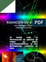 1. Uv-visible (1).pptx