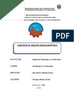 EJERCICIOS DE ANALISIS GRANULOMÉTRICO.docx