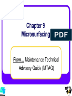 MTAGChapter9-Microsurfacing.pdf