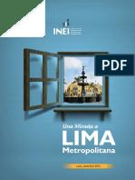 INEI Lima.pdf