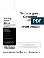 Write-a-Great-Covering-Letter-from-scratch.pdf
