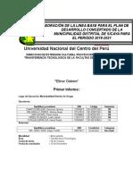 1PRIMER-INFORME-coppp (1)
