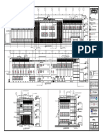 ELEVATION 02 RCC.pdf