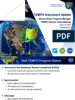 03-TEMPO-Instrument-Briefing-2017-06.pptx