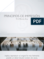 09-Principios_de_Impresion.pdf