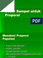 Besar_Sampel_untuk_Proporsi_(6)