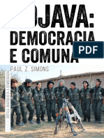 leitura_rojava