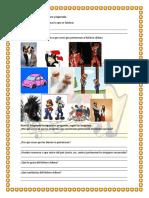 Guía de Aprendizaje 1 (Inductoria)