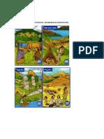 MATERIAL PARA RECORTAR PUEBLOS  ORIGINARIOS DE NUESTRO PAÍS (1).docx