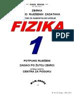 Fizika-1--reklama-2011