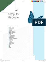 computer chs.pdf