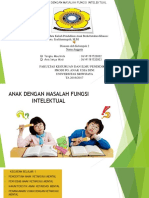 ANAK_DENGAN_MASALAH_FUNGSI_INTELEKTUAL.pptx