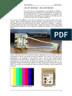 Bobina de AFT - PCM2044 CPH 05.pdf