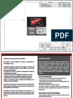 Manual Ph24d20dg i