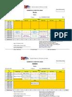 ISPSongo-Horário-07-2º S-E.Eléctrica-4ºAno-2017.xls
