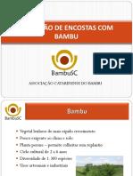 protecao_encostas