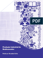 Produção Industrial de Medicamentos_Estacio.pdf