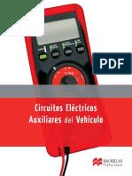 Circuitos Eléctricos Auxiliares McMillan.pdf