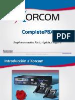 Dia Neocenter - Taller - Xorcom.pdf
