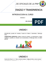 PPT Presentacion Curso Ética Liderazgo y Transparencia 9 de Agosto ( I )