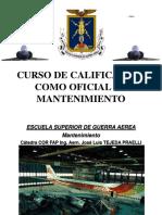 Capitulo VI - Mantenimiento.ppt