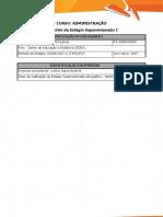 2017 ADM Modelo de Relatorio de Estagio I.doc (1)
