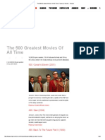500 greatest movies of all time.pdf