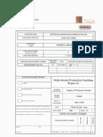 TAQA-2014-0628-B01-0009-01