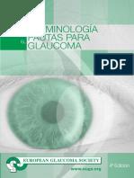 Guia Glaucoma