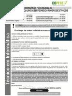 5_tecnico_em_informatica (1)