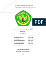 laporan Patologi Klinik Kel 2.docx