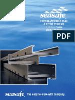 CableTray Seasafe.pdf