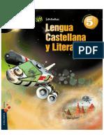 243341444-Lengua-Castellana-y-Literatura-5º-Primaria-1T-SuperPixepolis-Edelvives-pdf.pdf