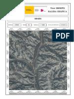 orto,utebo,1,10000.pdf