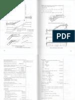 Betonske Konstrukcije 2 - Rijeseni Primjeri -_3