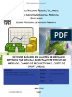 TEMA_13 valoracion económica