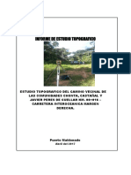 ESTUDIO-TOPOGRAFICO-CHONTA