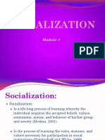 Discussion-4-SOCIALIZATION1.pdf