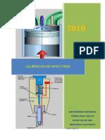 Calibracion-de-Inyectores.pdf