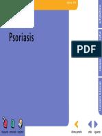 010S.pdf